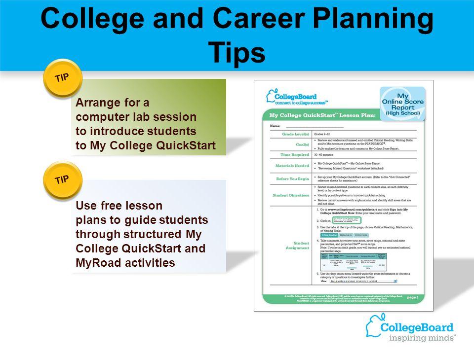 www.collegeboard.com/satskillsinsight