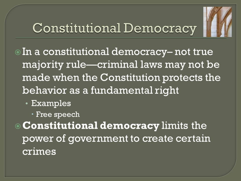 Go to the link below and click on your home state http://www.law.cornell.edu/statutes.html Click the link for your State's constitution.