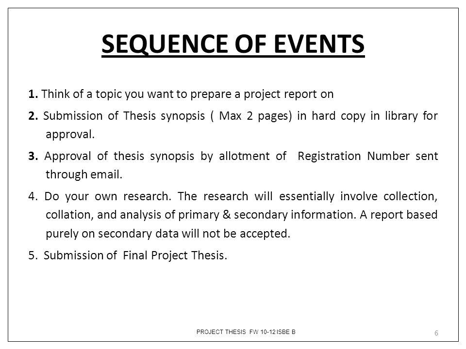 University of michigan supplement essay 2013 picture 1