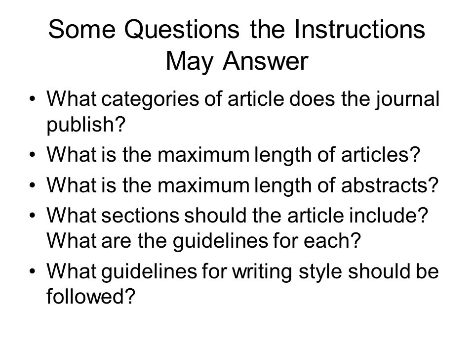 Before Submitting Your Paper Make sure the abstract is consistent with the rest of your paper.