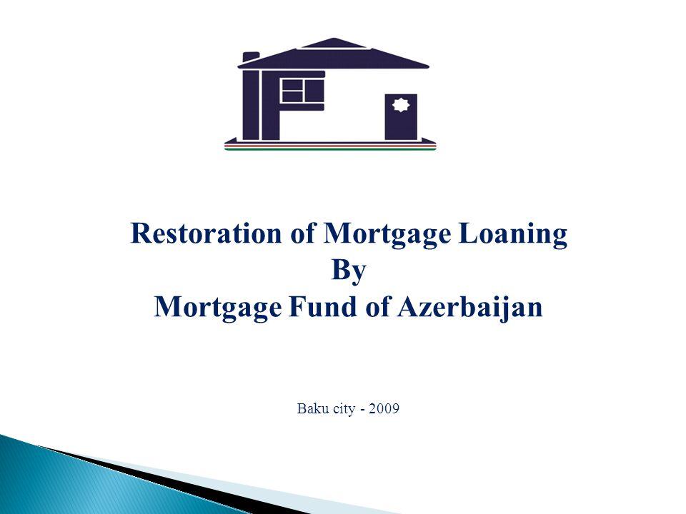 Quotation rateBeforeExistence Standard Mortgage loans2%4% Social Mortgage loans1% Quotation rate