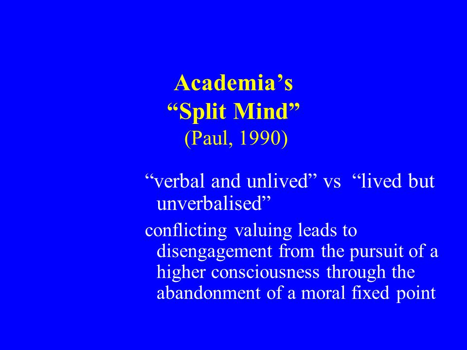 Module 4 Consciousness and The Divine Unit 1 Perspectives on Consciousness Unit 2 Perspectives on God, Supreme Power, Source of Values Module 5 Meditation and Values Unit 1 Forms of Prayer and Meditation Unit 2 Positive Thinking Unit 3 Emotional Maturity Module 6 Values in Your Life Unit 1 Values in Life Unit 2 Social Integration Unit 3 Value-Based Life Skill