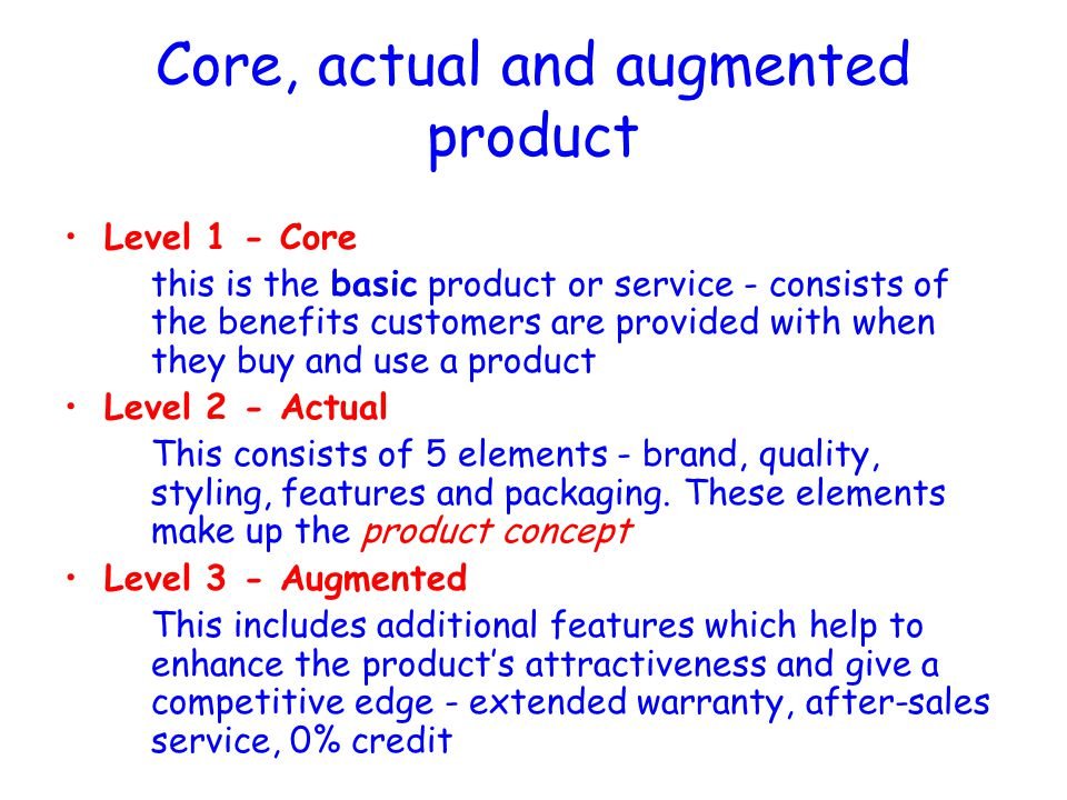 Product Life Cycle In a modern industrial society changes are continually occurring in the market place.
