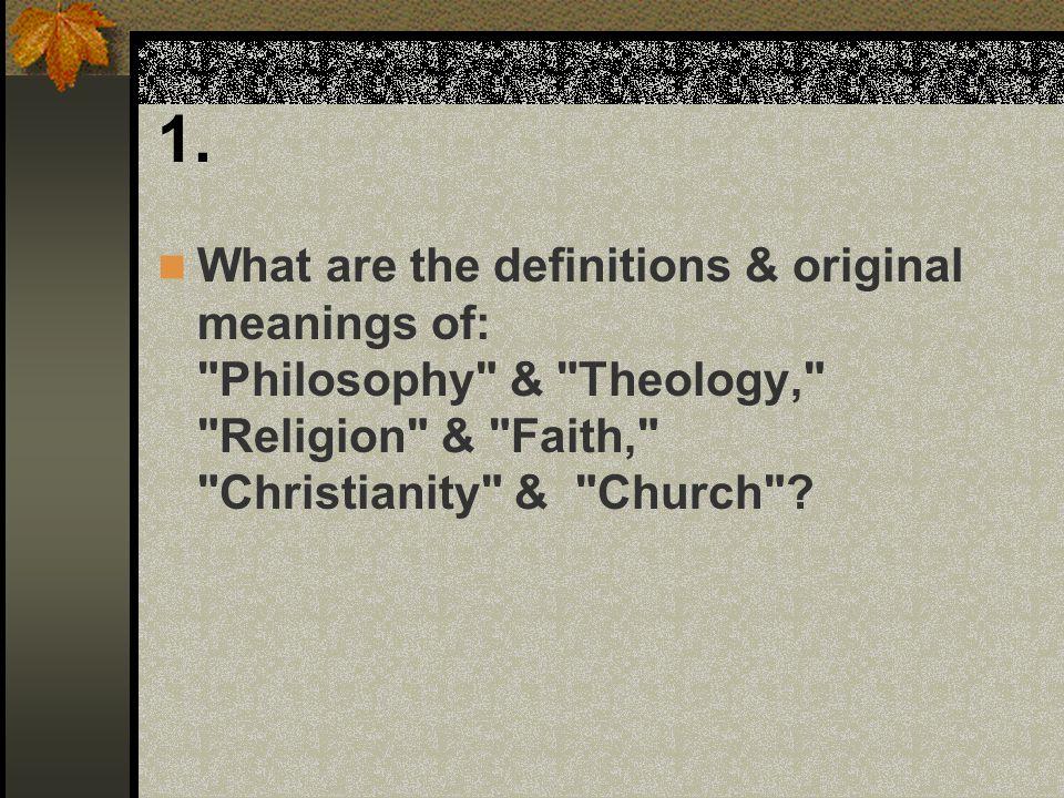 7.Who were Paul s main missionary associates.