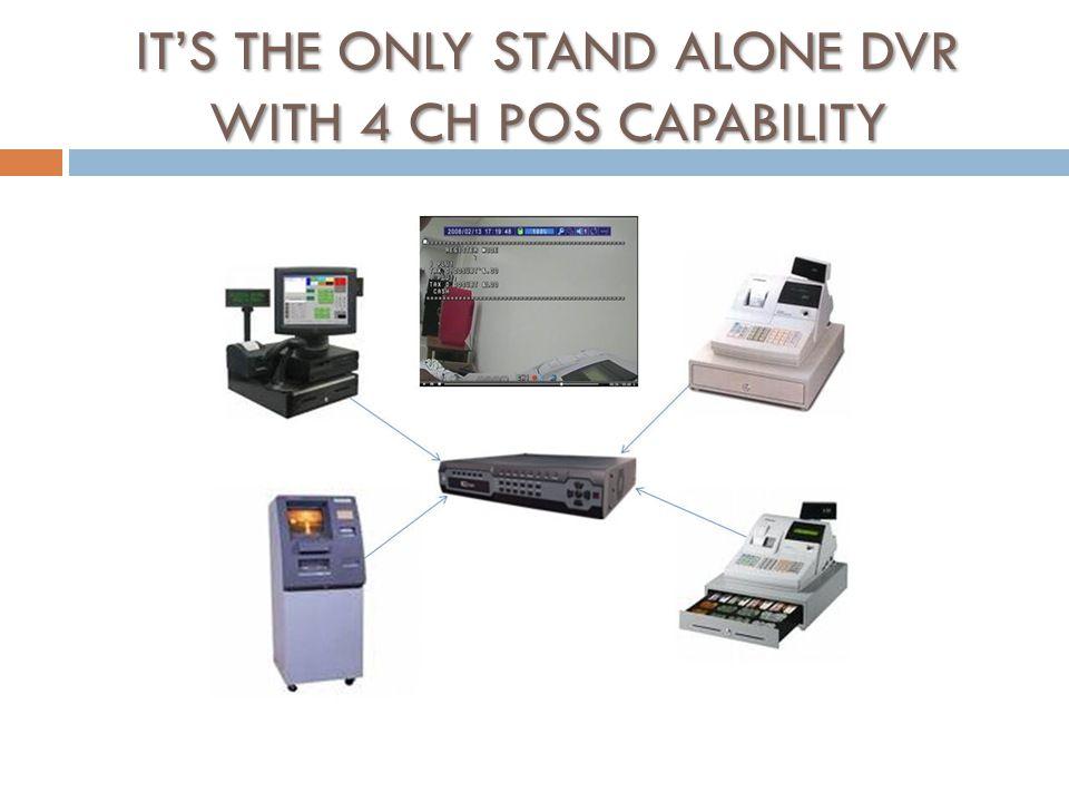 CCTVSUPPORTSITE.COM