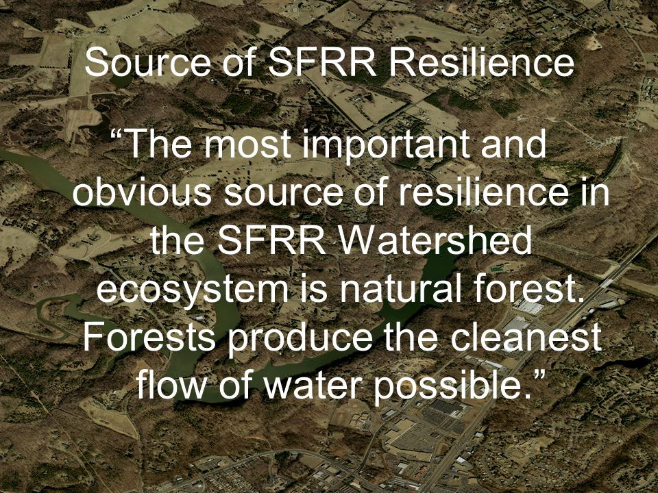 SFRR F2F Initiative Initiative Hypotheses Initiative Objectives Initiative Timeline