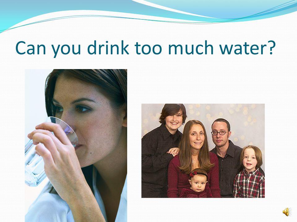 Regulation of Body Fluids Fluid intake (adult: 2200 to 2700 ml/day) Hormonal regulation: ADH, aldosterone, renin- angiotensin Fluid output