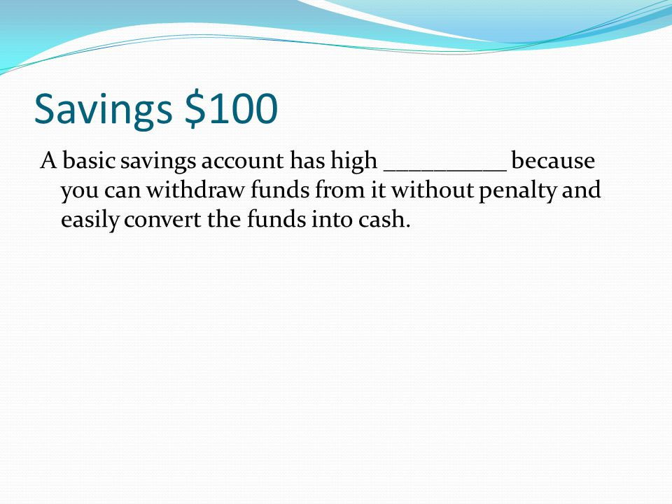 5 C's of Credit $500 Your current ability to repay a loan/credit.