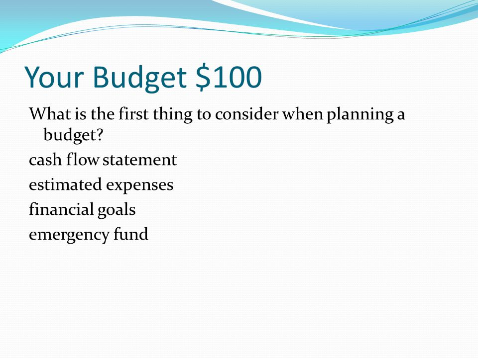 Your Paycheck $500 Which of the following deductions are VOLUNTARY.
