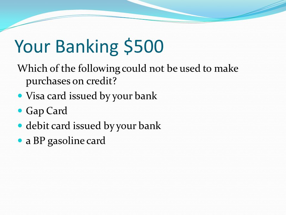 Your Banking $400 A checkbook register includes all the following columns except the date and type of transaction. the check number or transaction typ
