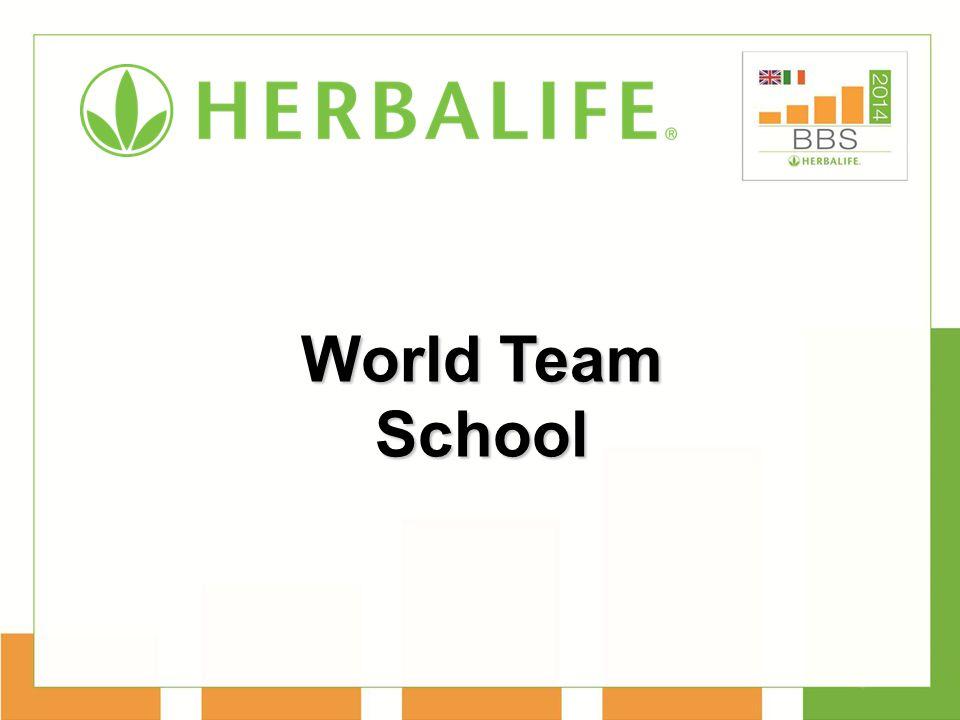 World Team School