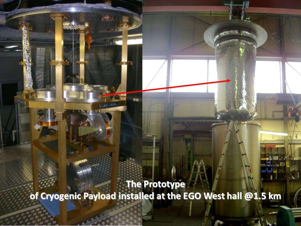 Payload detailss Marionette Reaction Mas 100 kg Aluminums Marionette 100 kg s.