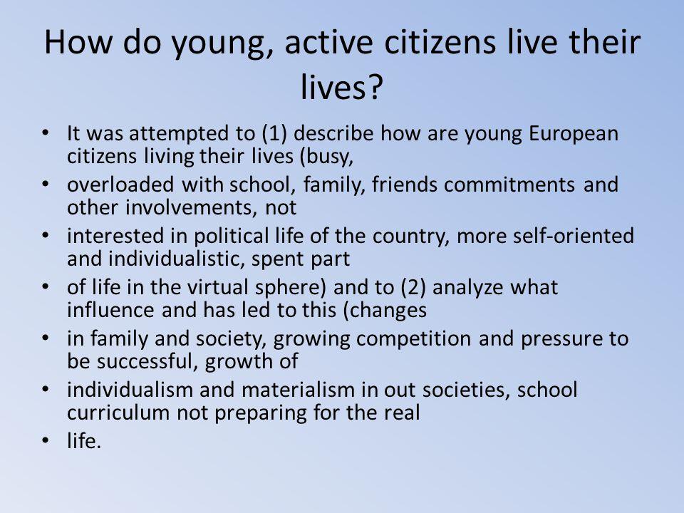EU citizenship and Turkey: pdf EU Identity Needs Help from Turkey UNITY IN DIVERSITY.