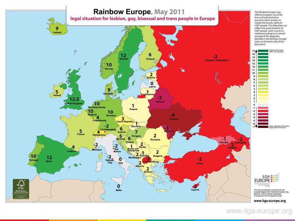 www.ilga-europe.org