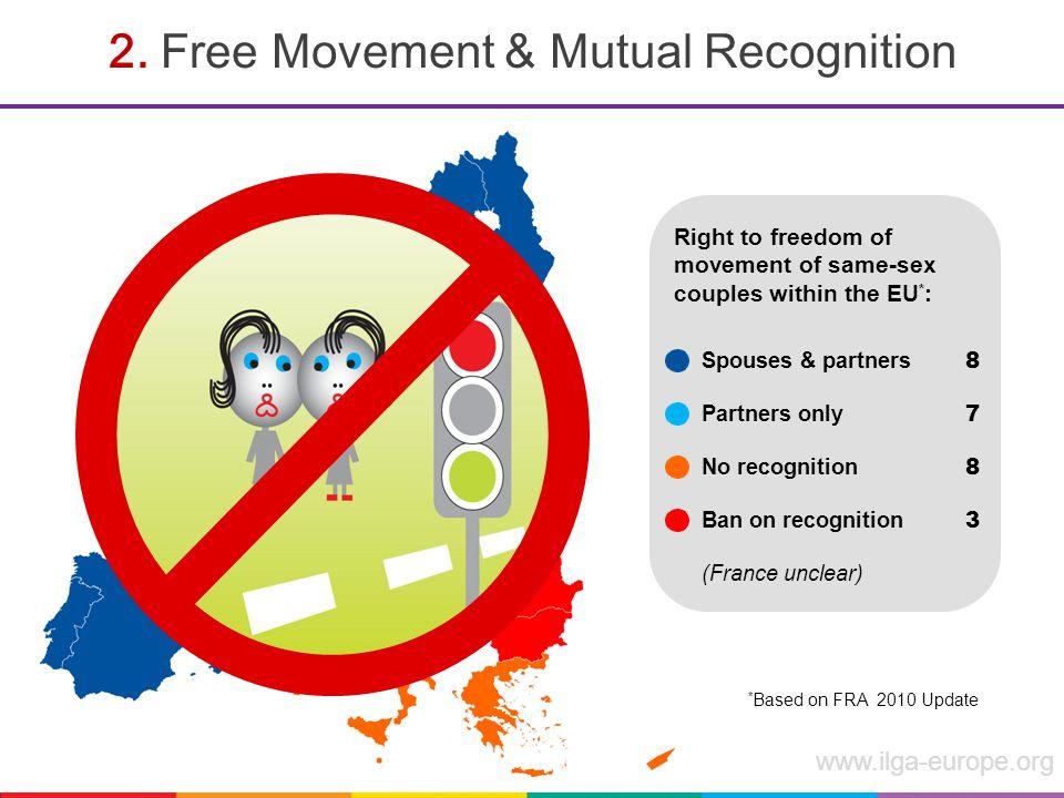 www.ilga-europe.org 2.
