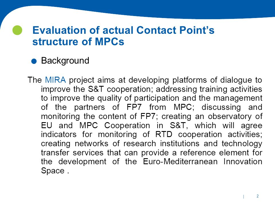 | 13 Evaluation of actual Contact Point's structure of MPCs.