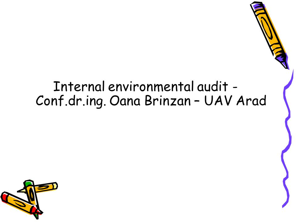 What is auditing systematic, independent and documented process for obtaining audit evidence and evaluating them objectively to determine the extent to which audit criteria are fulfilled