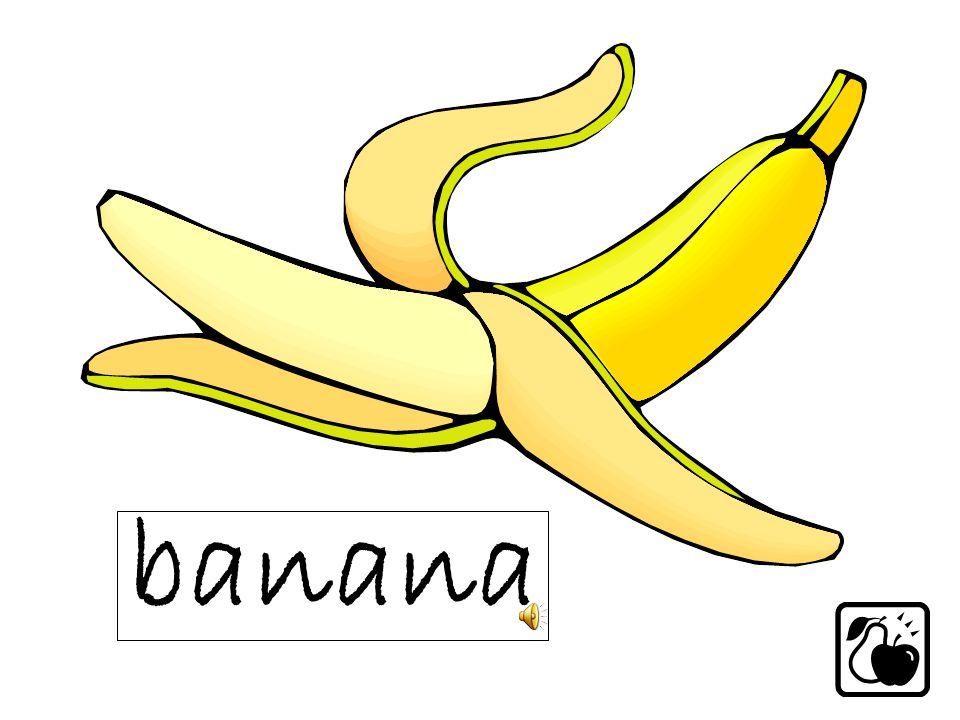 bananapeach lemonmango