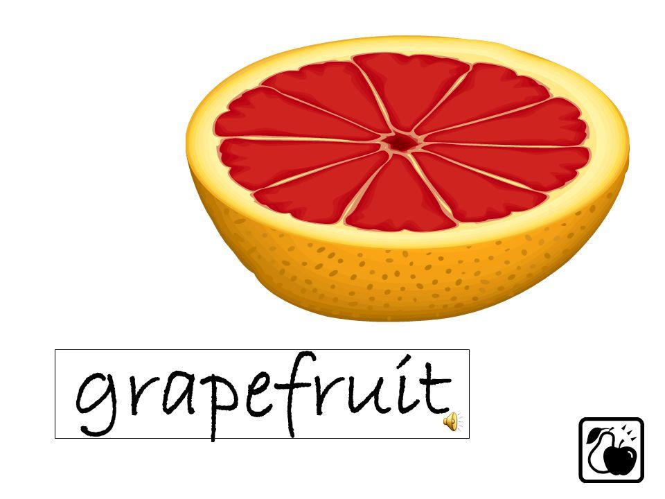 plumapple grapefruitpeach