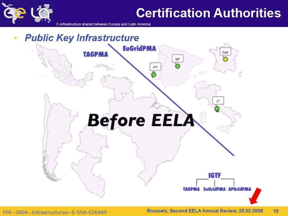 www.gisela-grid.eu