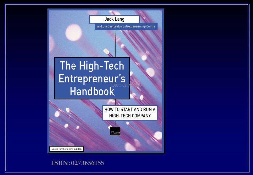 ISBN: 0273656155