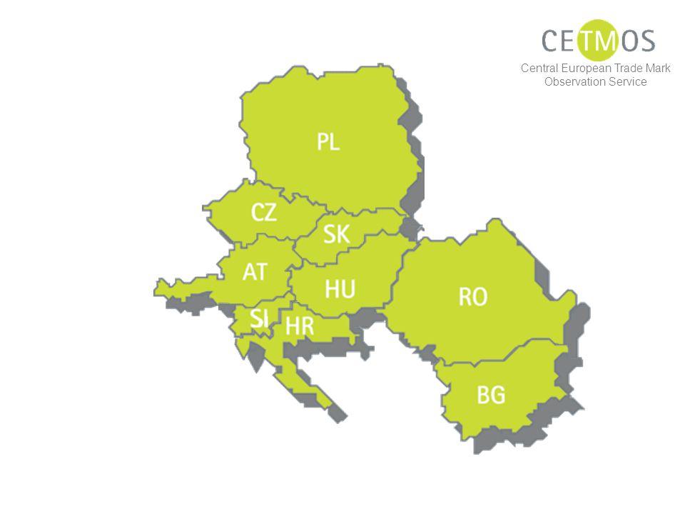 Central European Trade Mark Observation Service