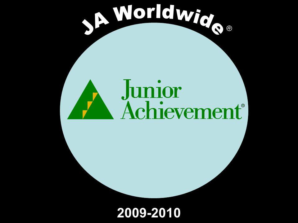 ® 2009-2010