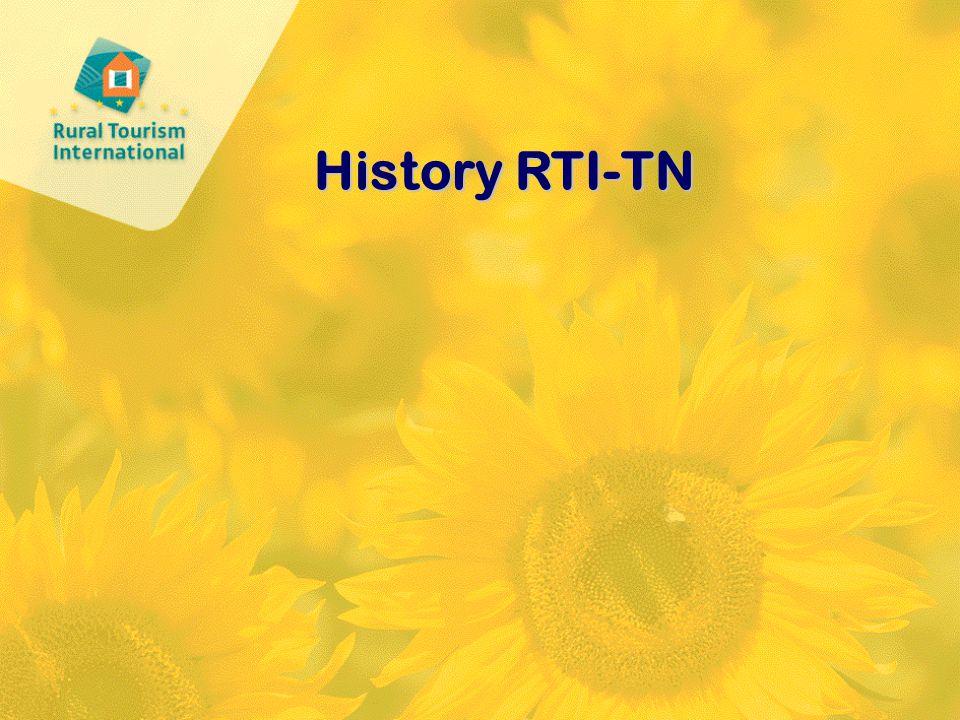 History RTI-TN