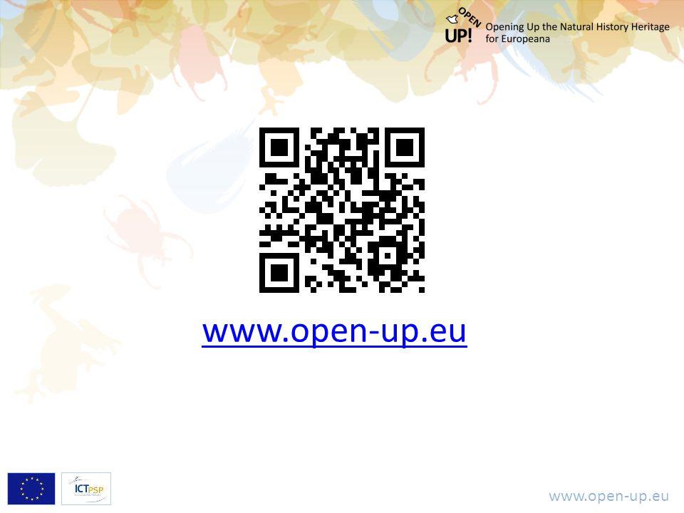 www.open-up.eu