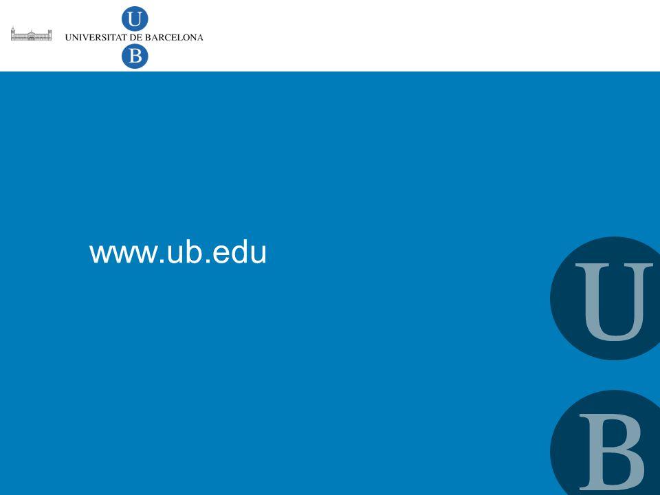 www.ub.edu
