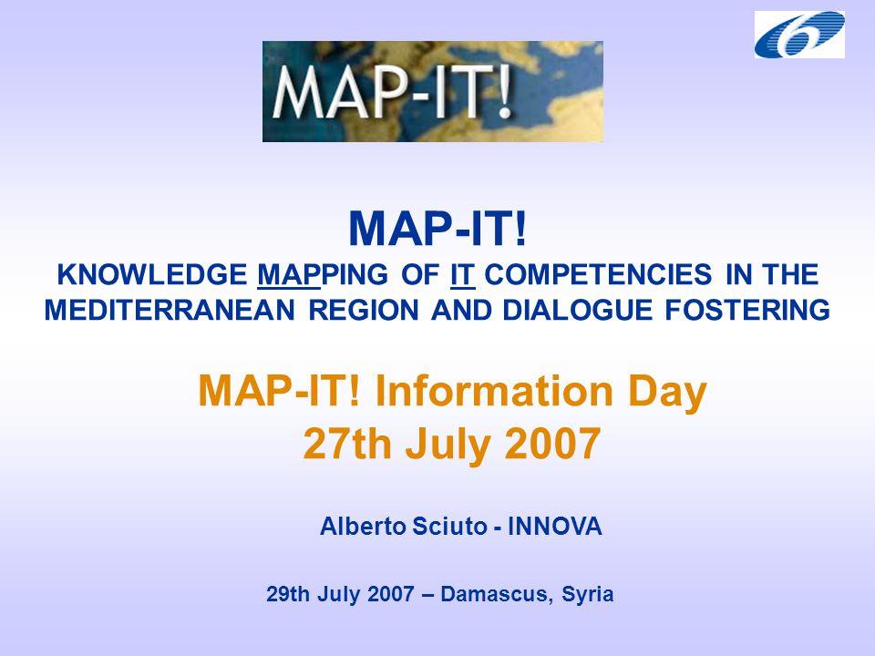 MAP-IT.