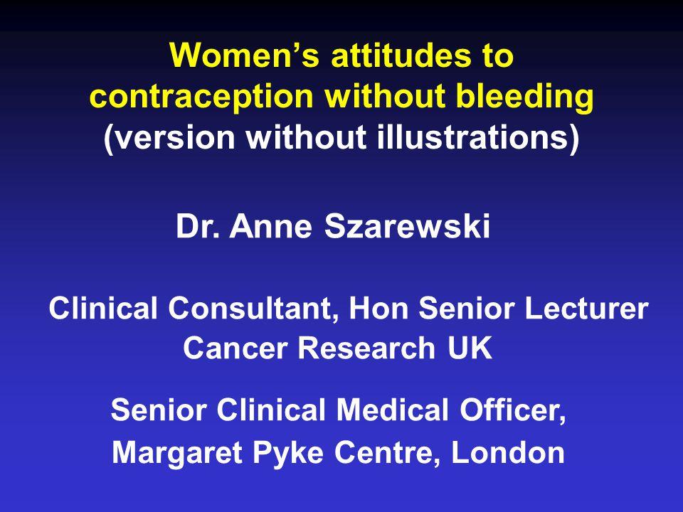 Andrist et al.Contraception 2004; 70: 359-363.