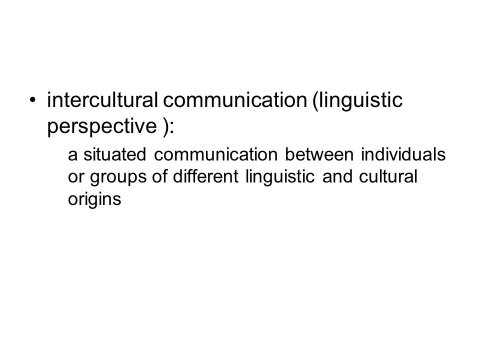 Most interesting cases are normally on specialised modern language degree courses which have a professional focus.