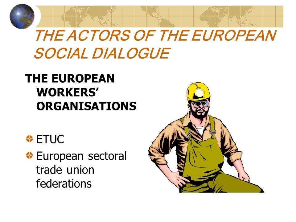 DIRECT INFORMATION OF WORKERS Council Directive 91/533/EC of 14 October 1991 on: THE EMPLOYER S OBLIGATION TO INFORM THE EMPLOYEE ABOUT THE APPLICABLE CONDITIONS ON THE LABOUR AGREEMENT OR ON THE WORKING RELATIONSHIP