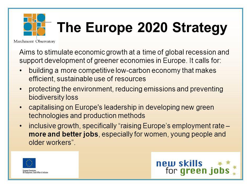 DEFRA EU GOVT DECC BIS GREEN REFURB RETROFIT GREEN COUNCIL GREEN CONSTRUCTION BOARD GREEN DEAL GREEN DEAL STRATEGIC ALLIANCE ASSET SUMMIT CSKILLS