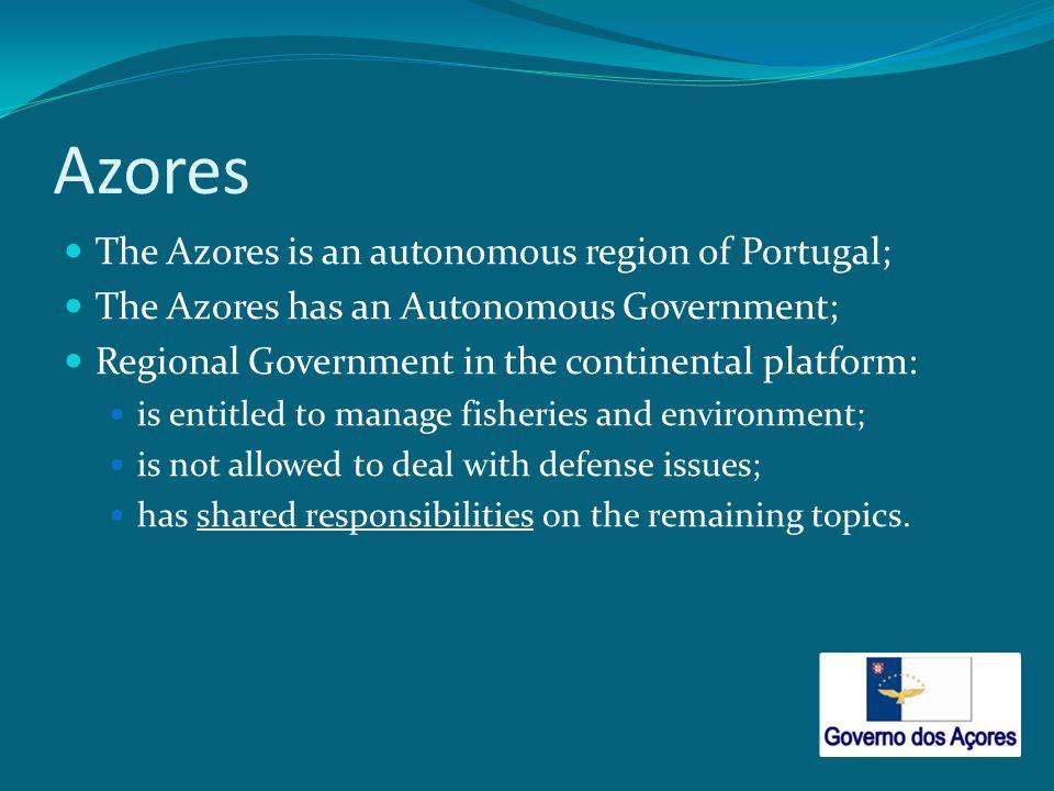 Lead Core TeamGISOutreach Strategic Environmental Assement International Advisory Board Regional Comission