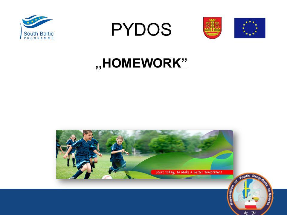PYDOS,,HOMEWORK