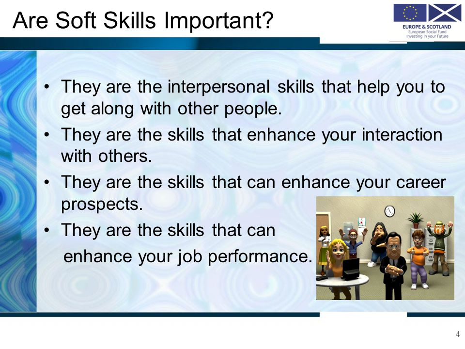 Discuss what you think Identify some of the soft skills a Receptionist would need:- Examples: 1.The ability to listen to customers.