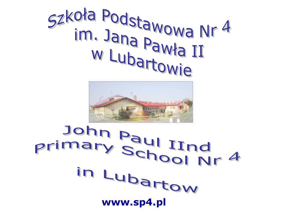 www.sp4.pl