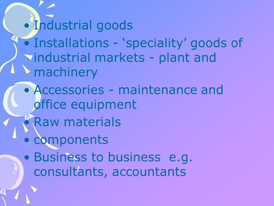 Maintainability A set of attributes that bear on the effort needed to make specified modifications.