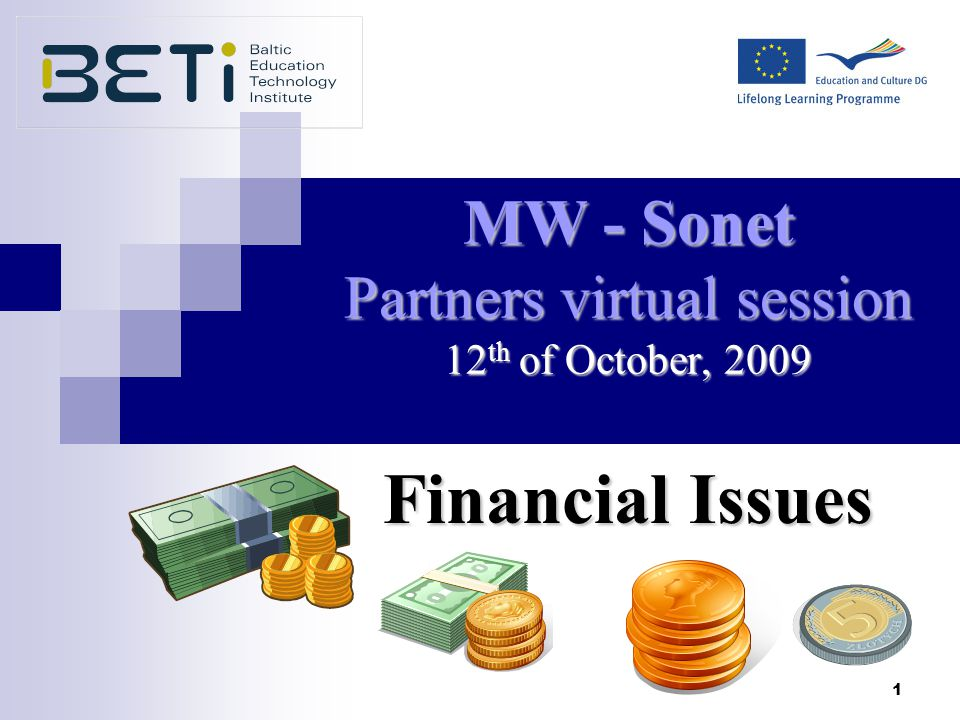 MW- Sonet ~~~ Mentoring rural women through social networking ~~~ 12 Travel and subsistence costs cover all costs of travel from the point of origin to the point of destination Supporting documents: invoices, tickets, receipts, boarding passes, insurance policies, actual costs (reimbursement of receipts), daily allowance basis (respective documents).