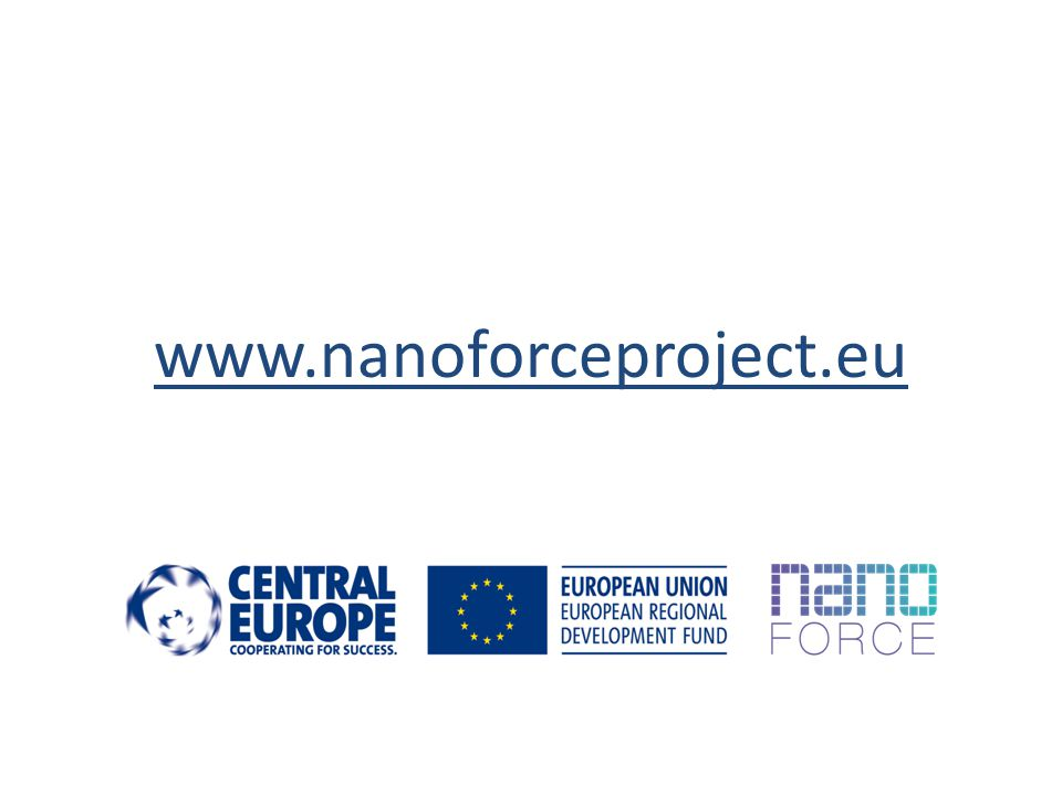 www.nanoforceproject.eu