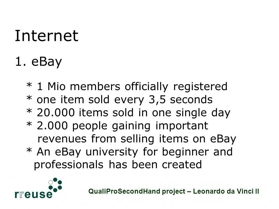 Internet 1.