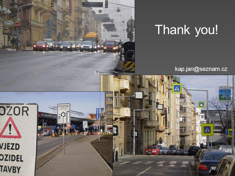 Thank you! kap.jan@seznam.cz