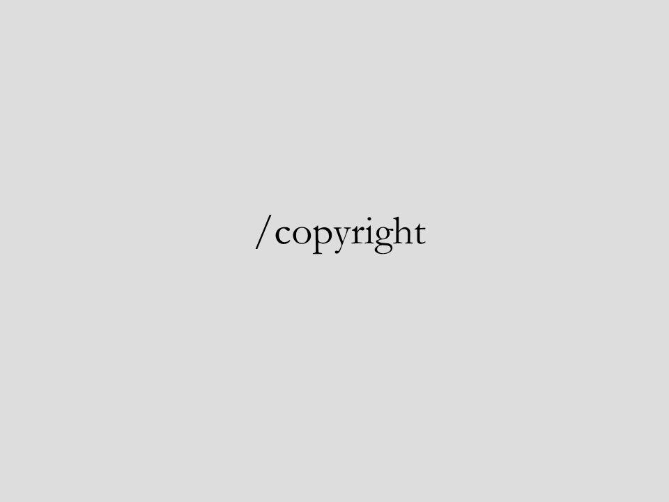 /copyright