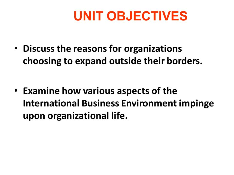 Use appropriate theory to appreciate how culture affects organizational activity.