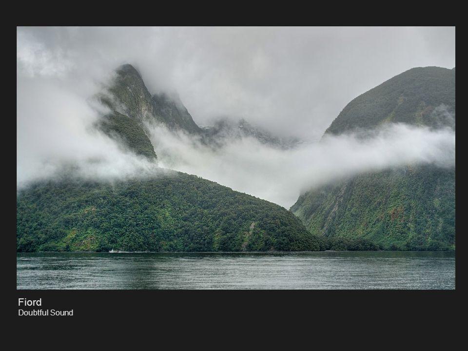 Whanganui River Whanganui