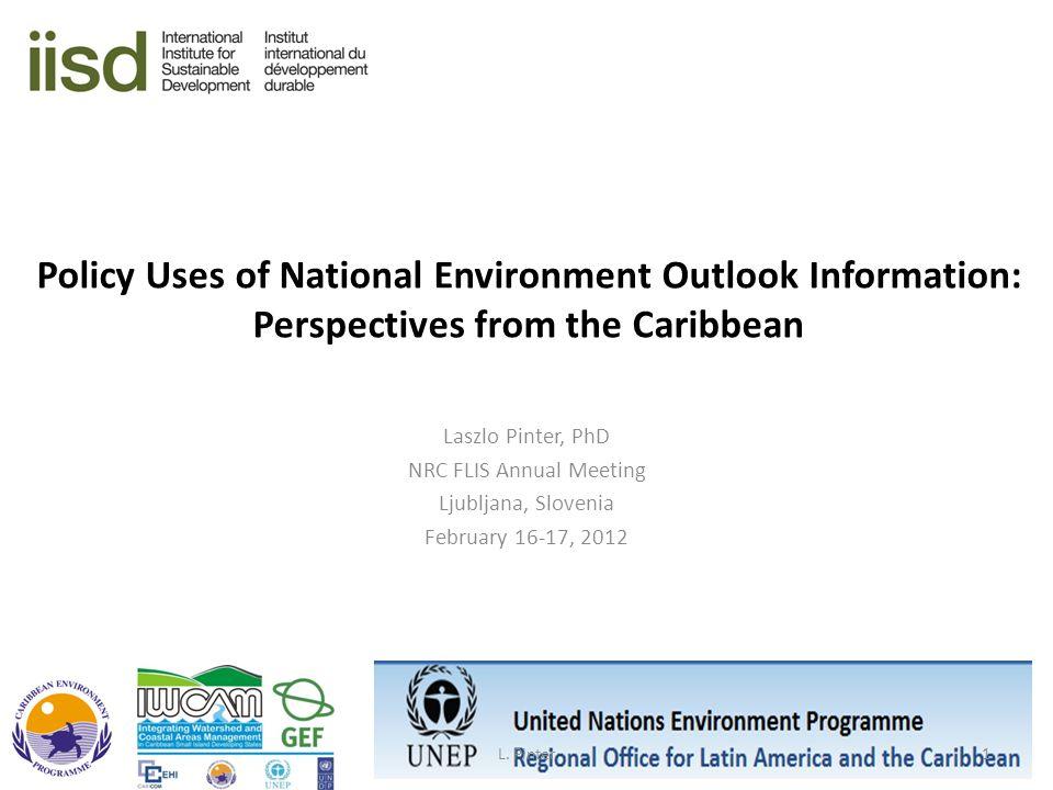 Rationale Regarding MEA implementation…..