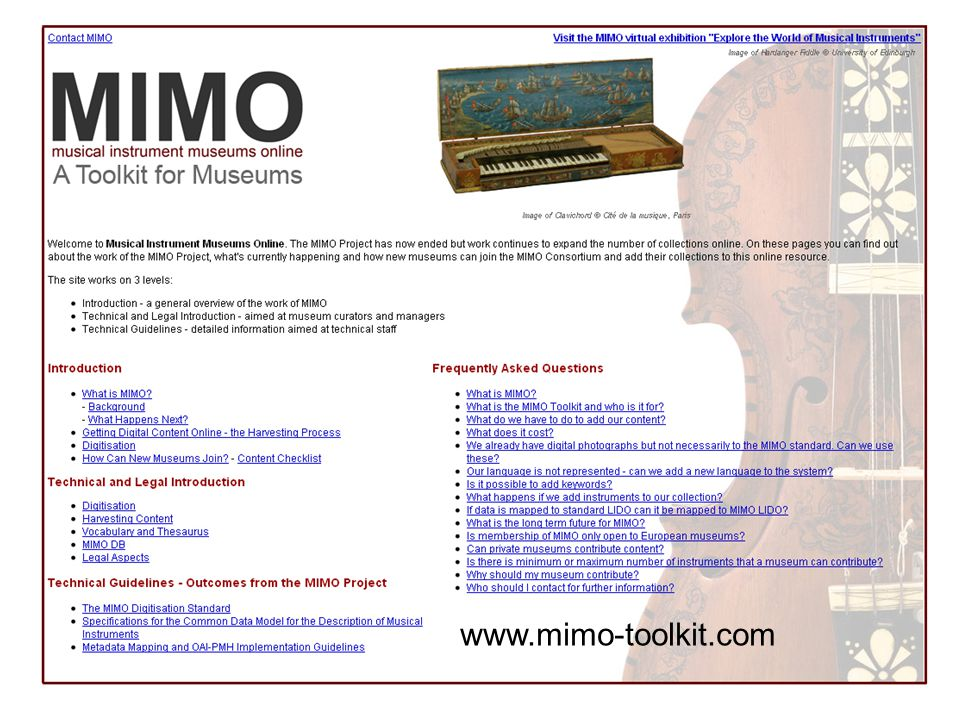 www.mimo-toolkit.com