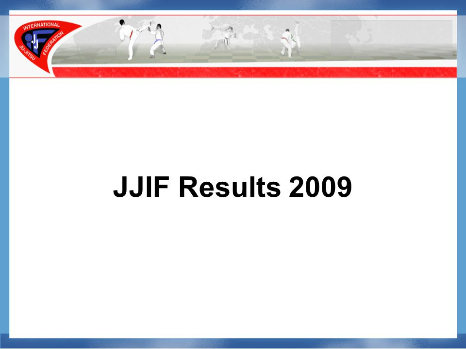 Balance sheet – 3rd Quarter 2010 - JJIF Cash at Bank167.236,26 KBC BANK5.213,61 KBC Savings80.483,23 Petty Cash (NT$)0,00 UBS CHF C/A396,02 UBS EUR C/A81.018,54 UBS USD Savings124,86 UBS deposit Short Term0,00 TOTAL 146.908,51 Members funds 147.009,57 Result 2010 -101,06 146.908,51